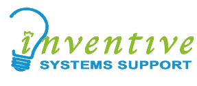 Inventive Systems Support